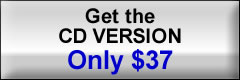 Get the CD VERSION - Only $37